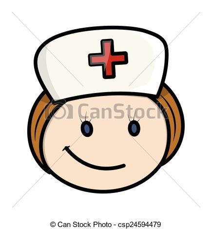 435x470 Nurse Smiley Face Clip Art 101 Clip Art