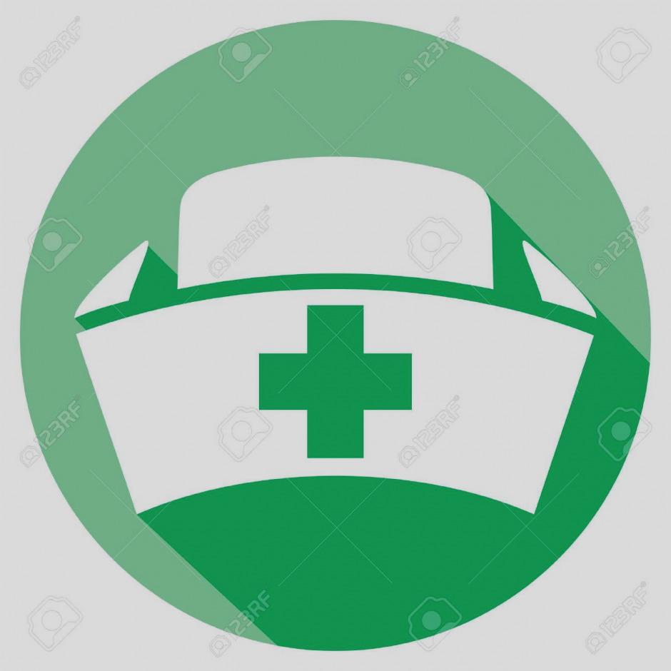 940x940 Amazing Nurse Hat Clip Art Nurses Clipart