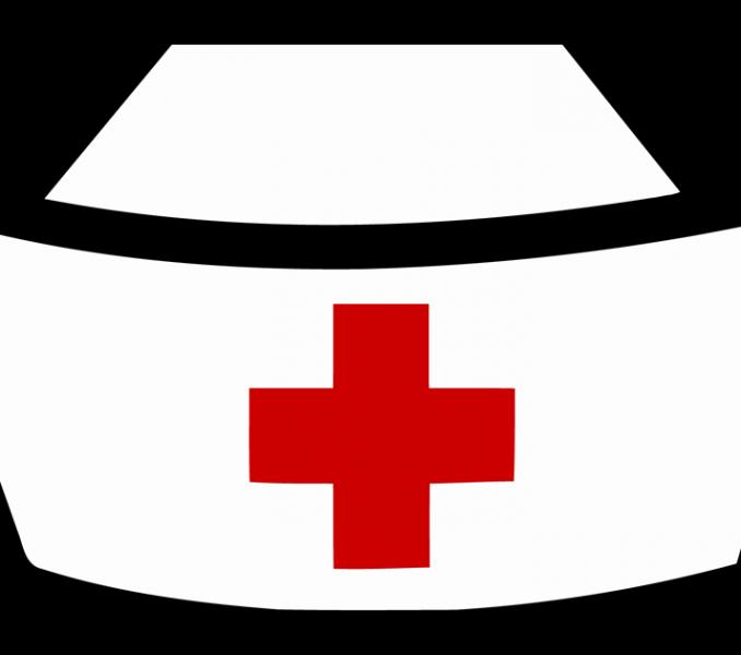 678x600 Picture Of Nurses Hat Home Design