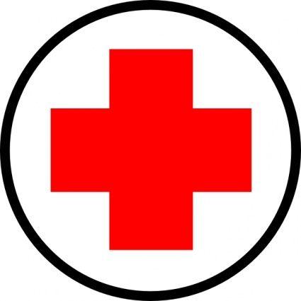 425x425 Best Nurse Cap Clipart Medical