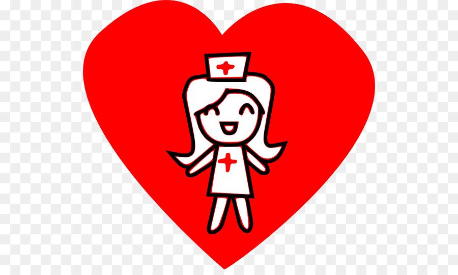 900x540 Nursing College Cardiac Nursing Hospital Clip Art