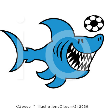 400x420 Collection Of Shark Clipart Free High Quality, Free Cliparts