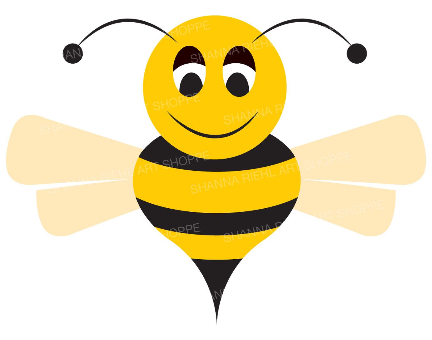 1400x1100 Bumble Bee Honey Bee Art Bumblebeemercial Use Nursery Clipart