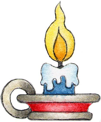 424x512 31 Best Nursery Rhyme Clip Art Images On Clip Art