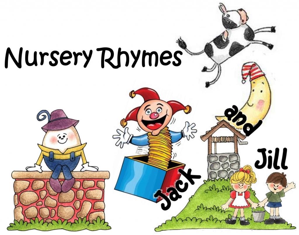 1024x806 Clipart Nursery Amp Clip Art Nursery Images