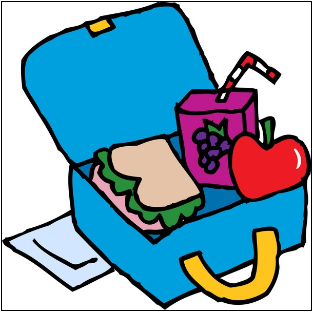 Nutrition Clipart