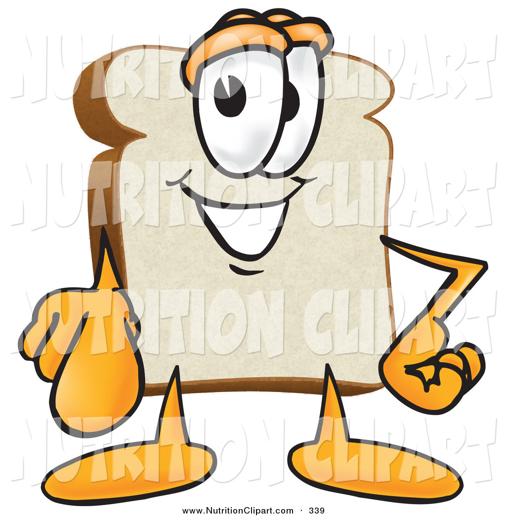 1024x1044 Nutrition Clip Art Of A Happy Clipart Panda