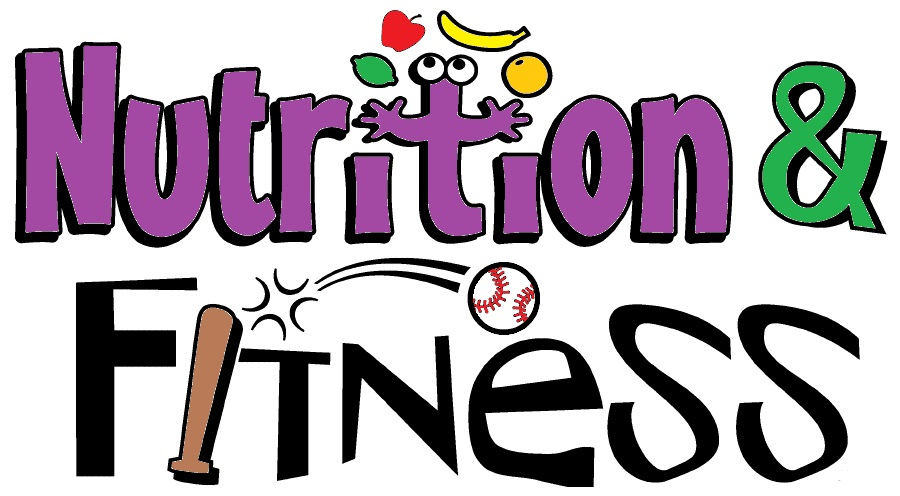 900x496 Nutrition Clipart ~ Frames ~ Illustrations ~ Hd Images ~ Photo