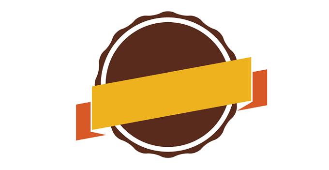 680x351 Logo Clip Art Logo Design Star Design Clipart, Clip Art Design
