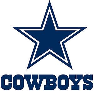 300x293 Football Clipart Dallas Cowboys