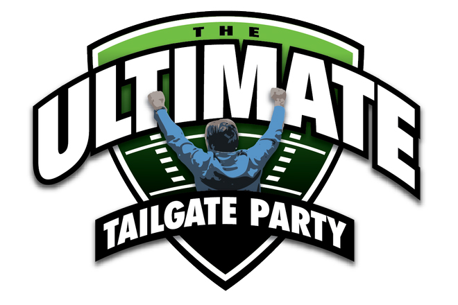 660x440 Jets Amp Giants Fan Experience The Ultimate Ny Tailgate Party, Dec