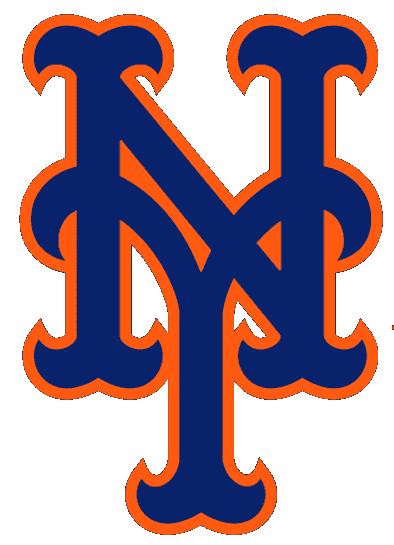 394x545 New York Giants Clipart Mets