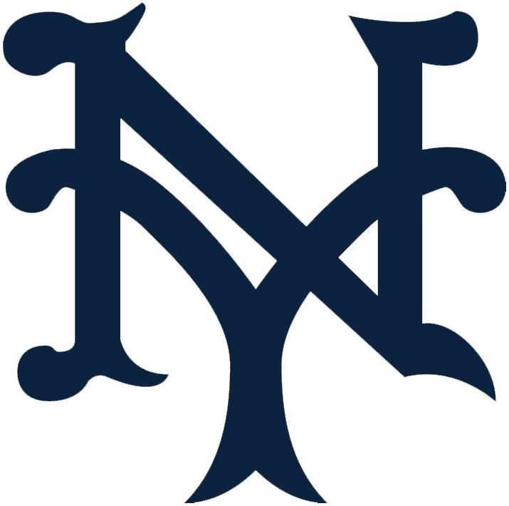 715x710 New York Giants Clipart Ney