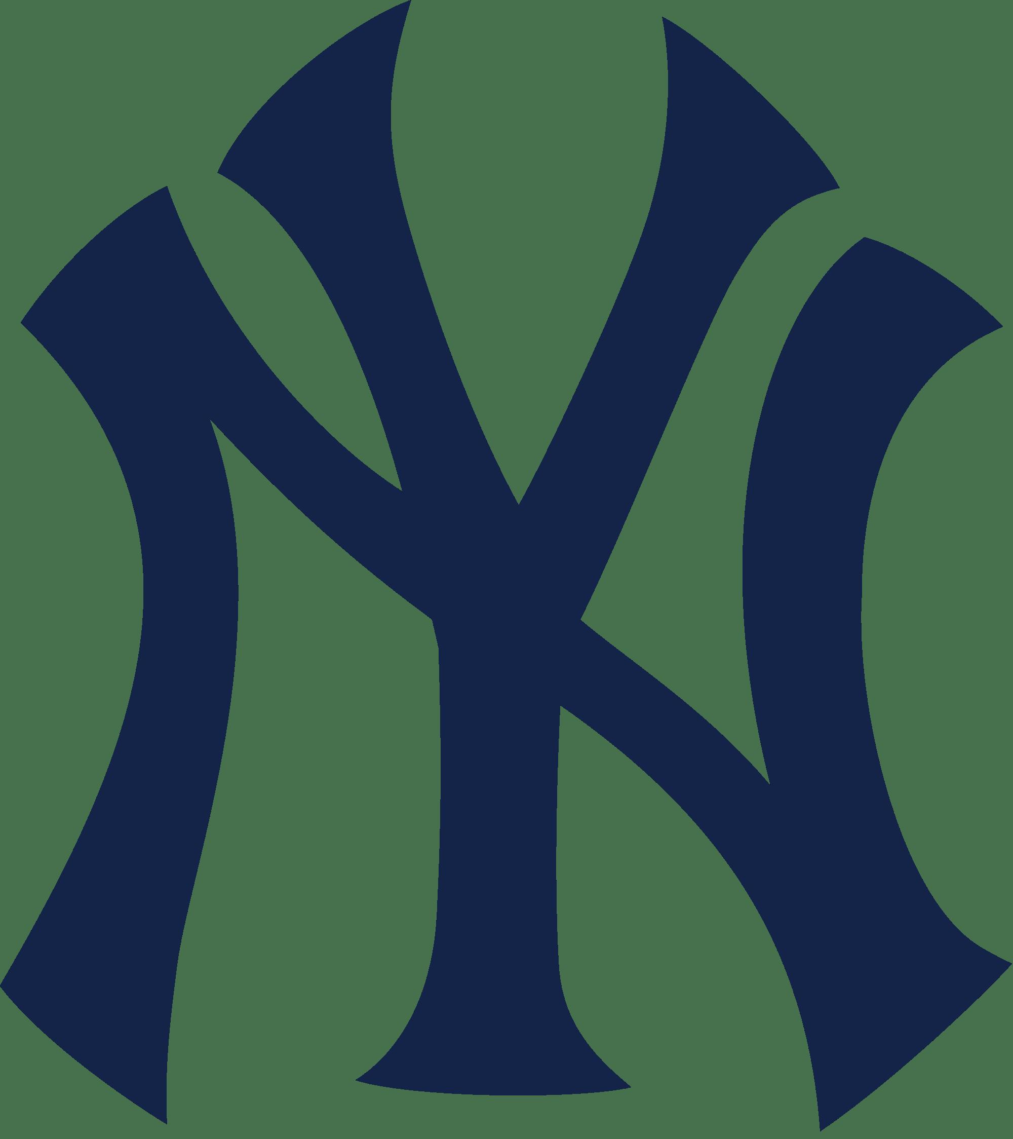 2000x2248 New York Png Desktop Backgrounds