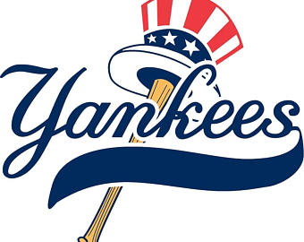 340x270 New York Yankees Etsy