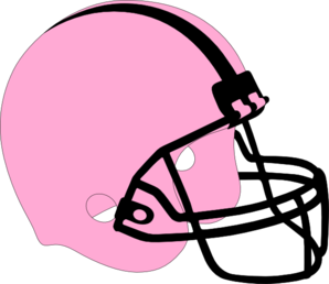 298x258 Nfl Football Helmet Clipart Clipartfox 2