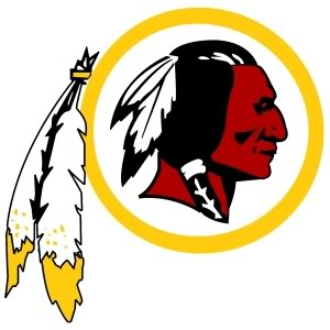 300x300 Redskins Clipart Gallery Images)