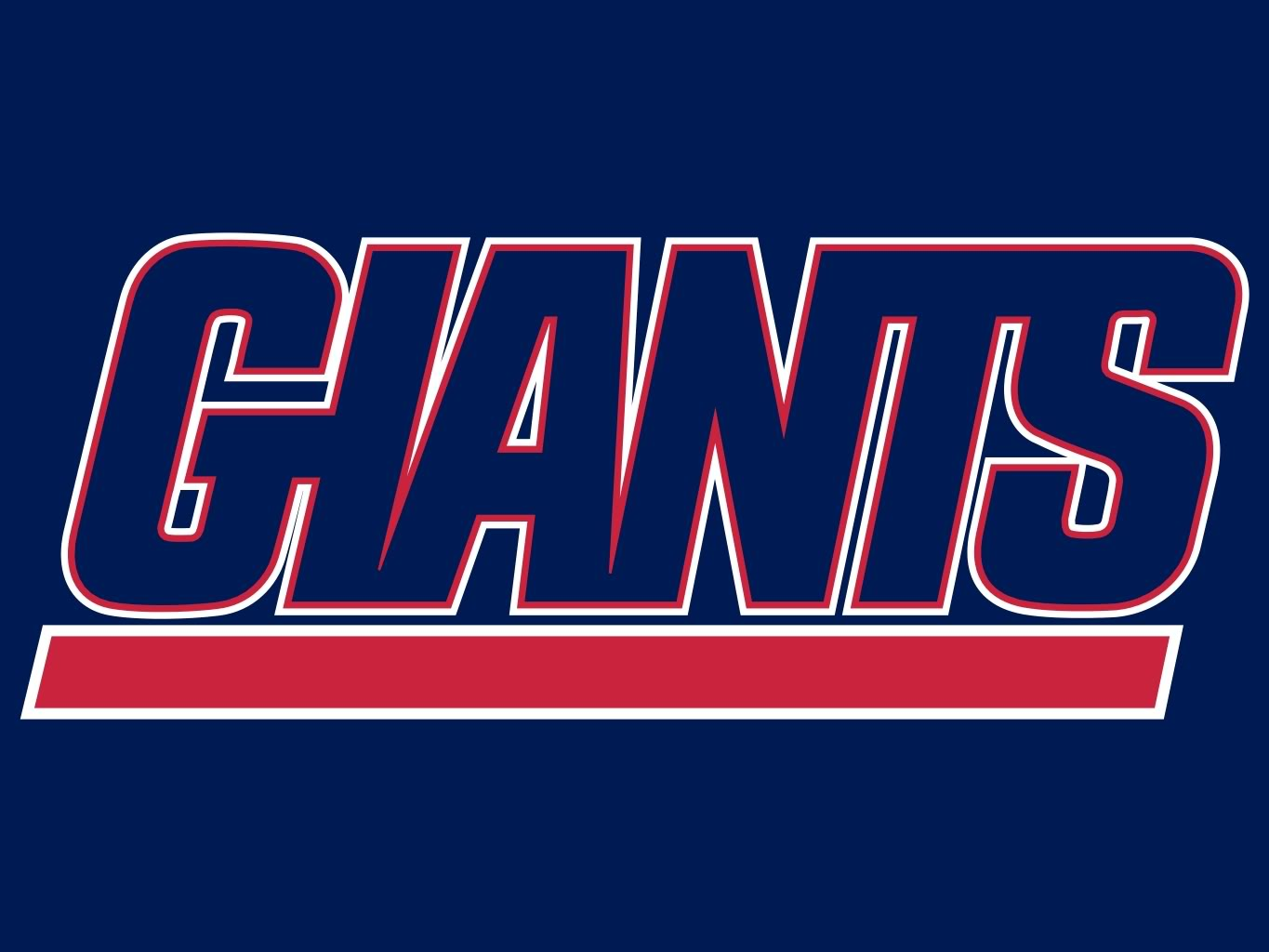 Ny Giants Clipart At Getdrawings Free For Personal Use Ny