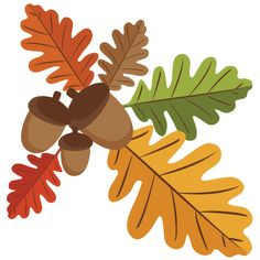 236x236 Happy Fall Fall Decorations Happy Fall, Clip