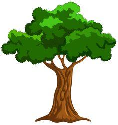 236x251 Oak Tree Clip Art cliparts Pinterest Oak tree and Clip art