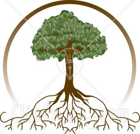 450x431 ysopmie free oak tree clip art
