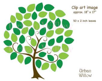 340x270 Clip Art Family Heirloom Clipart