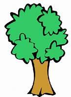 145x197 Oak Tree Clipart Cliparthut