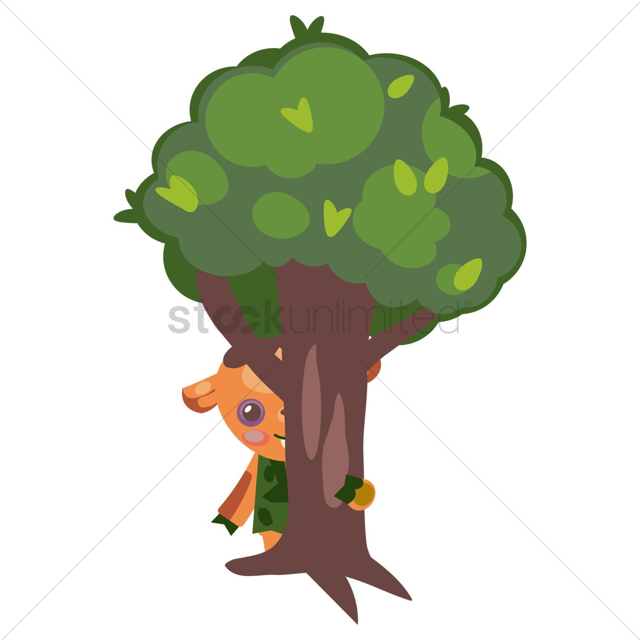 1300x1300 Sturdy Cartoon Picture Of A Tree Png Clip Art Best Web Clipart