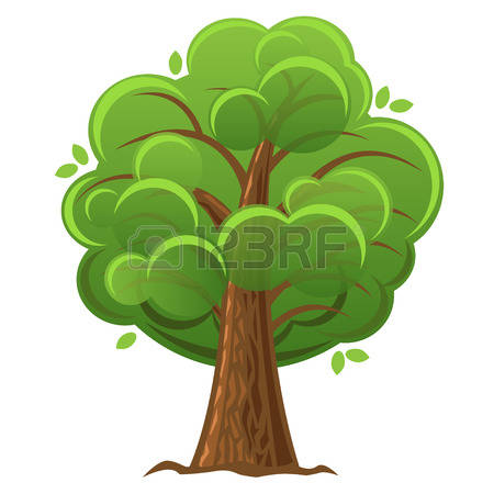 450x450 Tree Drawing Clipart Amp Tree Drawing Clip Art Images