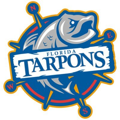 400x400 Florida Tarpons On Twitter Formerly Of The Oakland @raiders Then