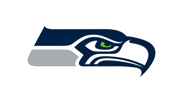 640x360 Tickets Seattle Seahawks Vs. Oakland Raiders