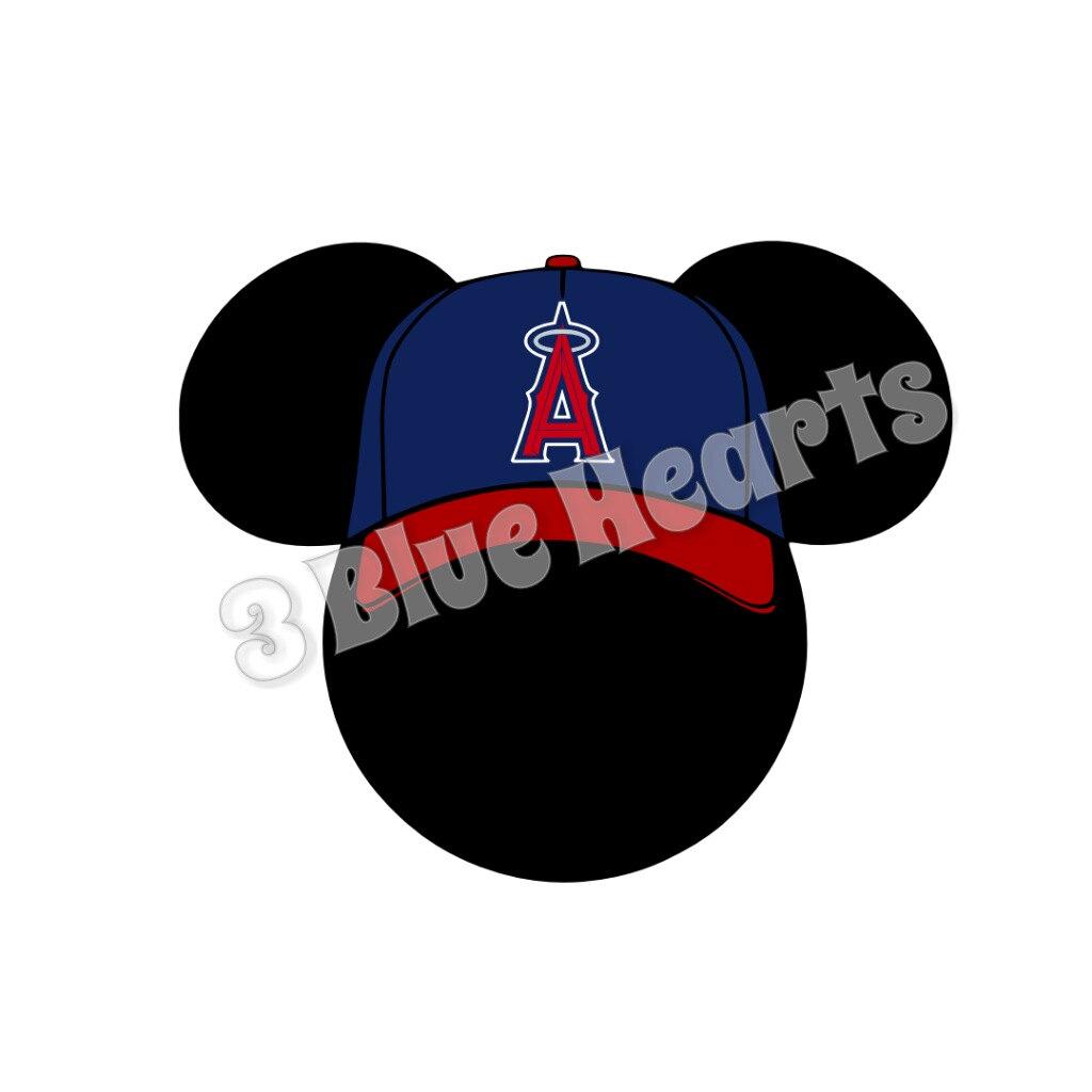 1024x1024 Oakland Athletics Cap Blue Clip Art Hat Sale
