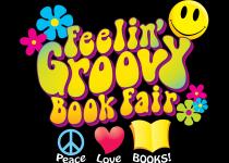 210x150 Clip Art Scholastic Book Fair Clip Art