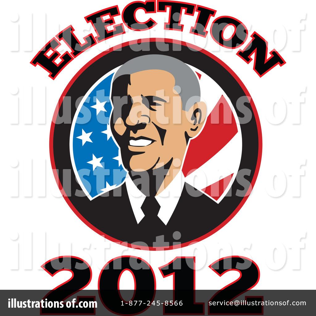 1024x1024 Obama Clipart