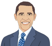 205x181 Search Results For Obama