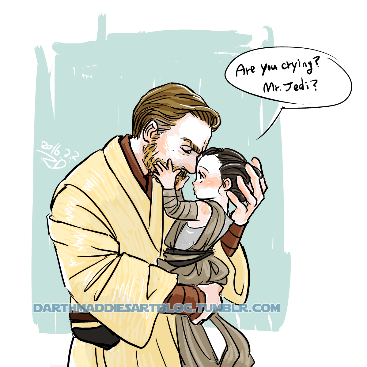 1198x1200 My Sideblog For Obi Wan, Qui Gon, And Anakin. Star Wars