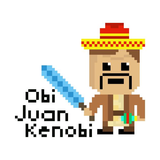 630x630 Obi Juan Kenobi