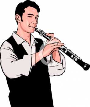 oboe clipart at getdrawings com free for personal use oboe clipart rh getdrawings com
