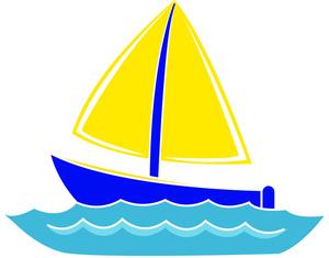 300x235 Free Sailboat Clipart Image 0515 1011 1120 0403 Car Clipart