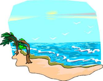 ocean clipart at getdrawings com free for personal use ocean rh getdrawings com ocean cartoon with a rainbow ocean clips for children