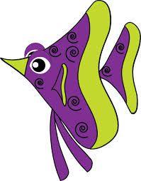 199x254 Fish Clip Art Clip Art