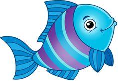 236x162 Fish copy.jpg Applique Fish, Clip Art