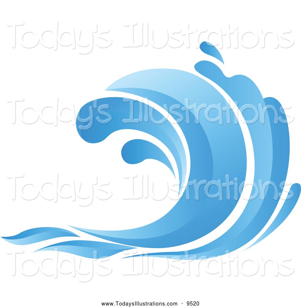 1024x1044 Clip Art Clip Art Of Ocean