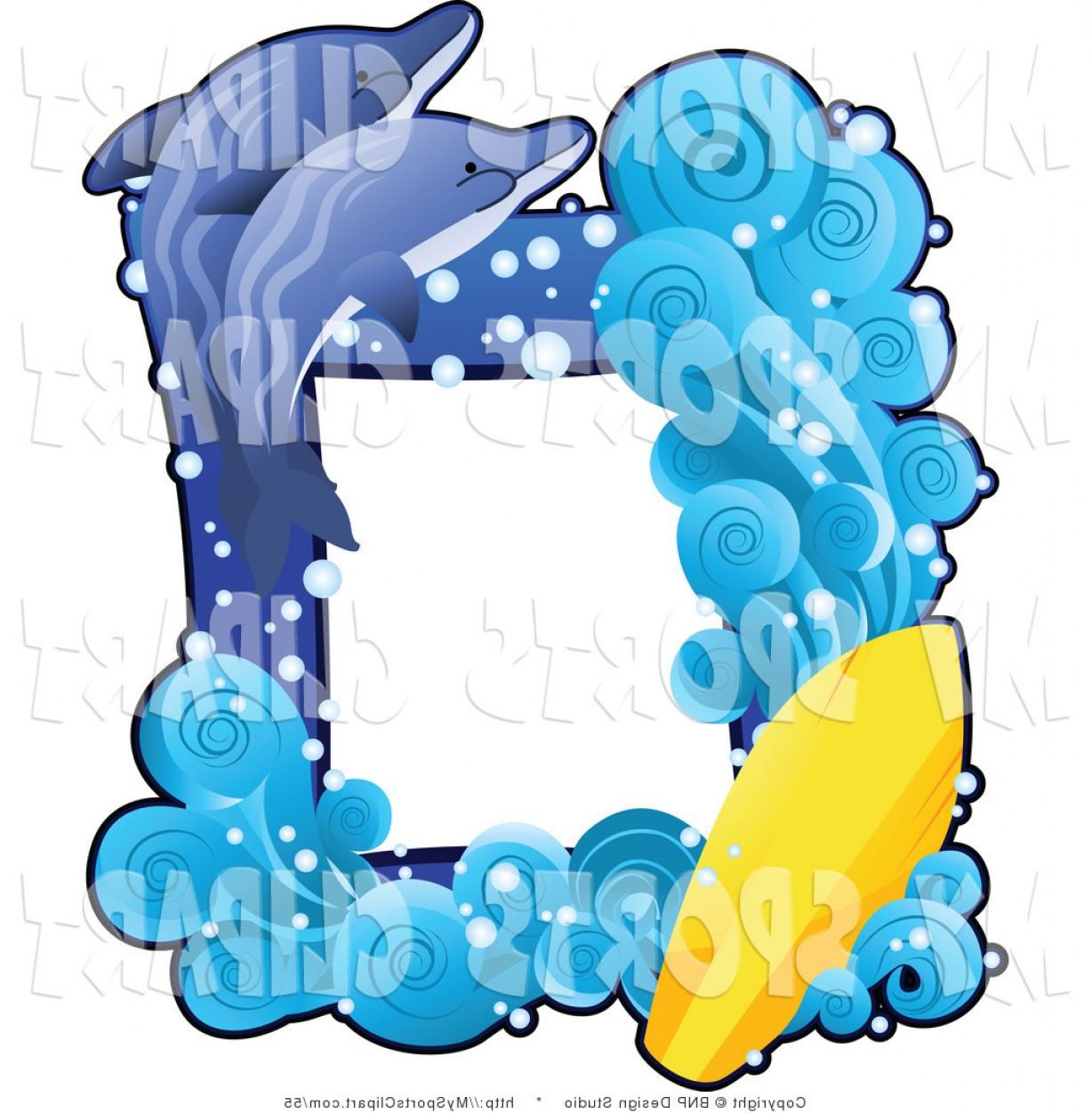 1228x1252 Blue Theme Clipart Hd
