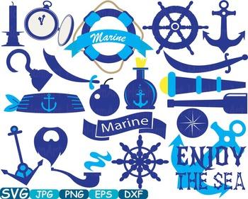 350x281 Ocean Sea Decor Teaching Resources Teachers Pay Teachers