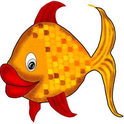 400x400 1471 Best Underwater Images On Underwater, Kawaii