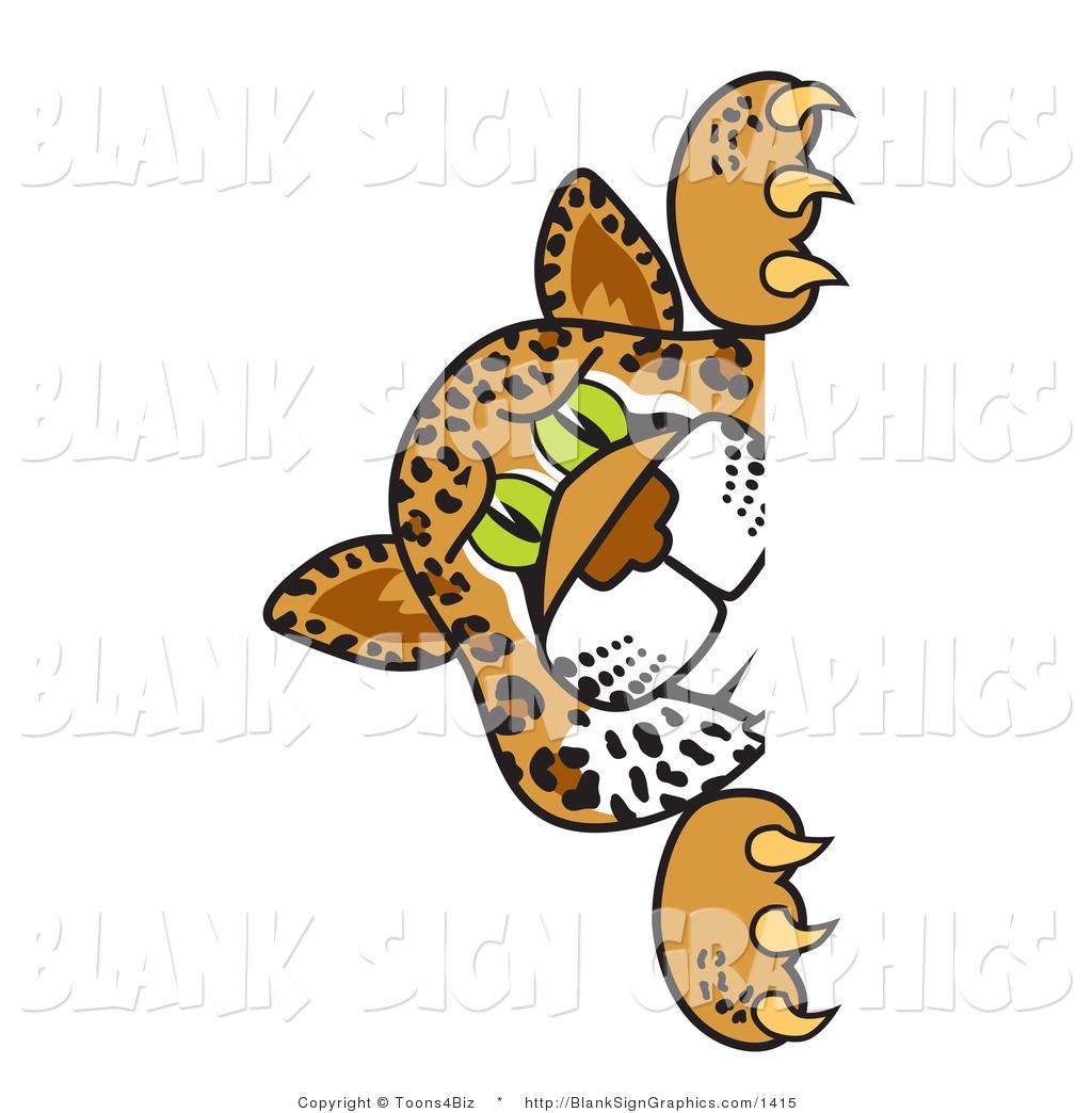 1024x1044 Jaguar Clipart Leopard Free Collection Download And Share Jaguar