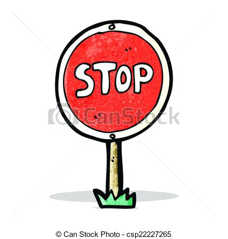 449x470 Stop Sign Clip Art Circle Octagon Stop Sign Triangle And Square