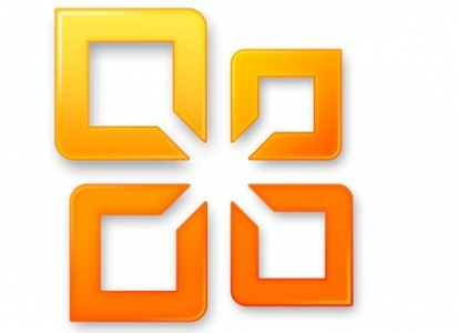 413x300 Microsoft Office Clip Art Online Office Online Cliparts Free