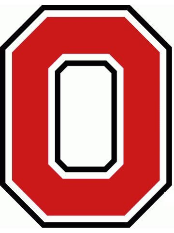 ohio state clipart at getdrawings com free for personal use ohio rh getdrawings com ohio state clip art free to color ohio state clip art buckeyes